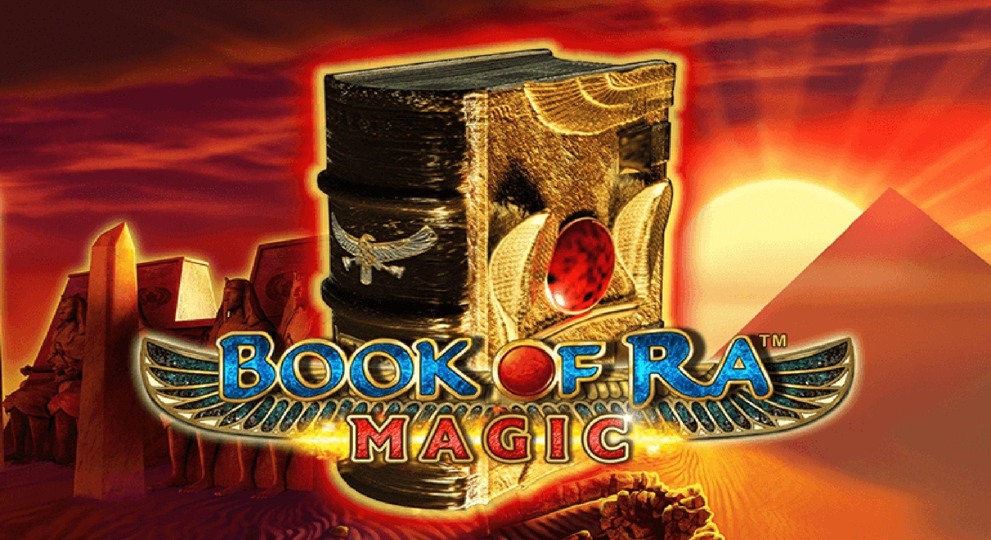 Book Of Ra 10 Euro Senza Deposito