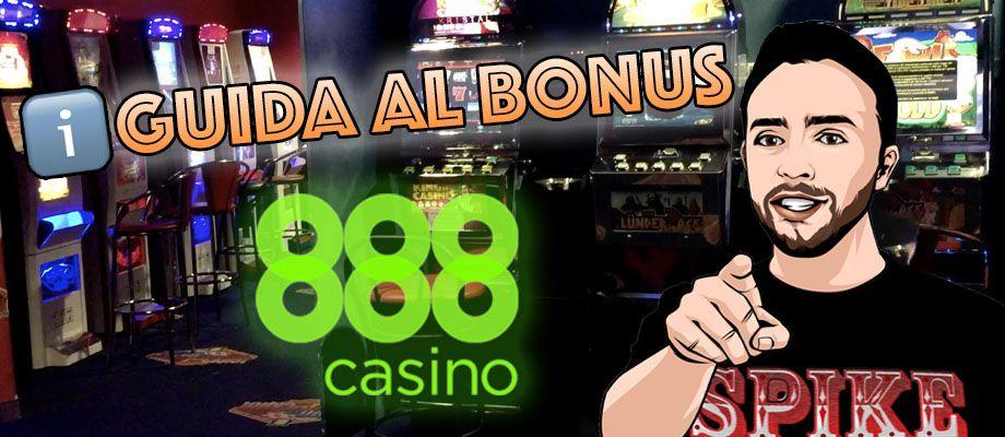 888 poker roulette