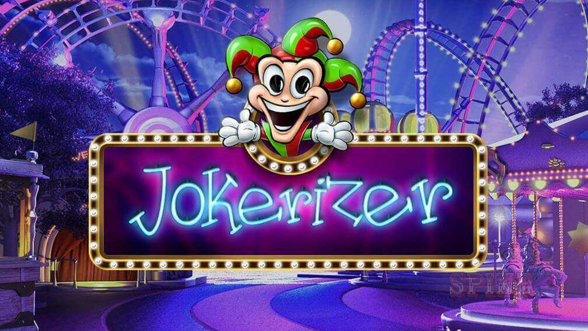 Play mobile casino australia