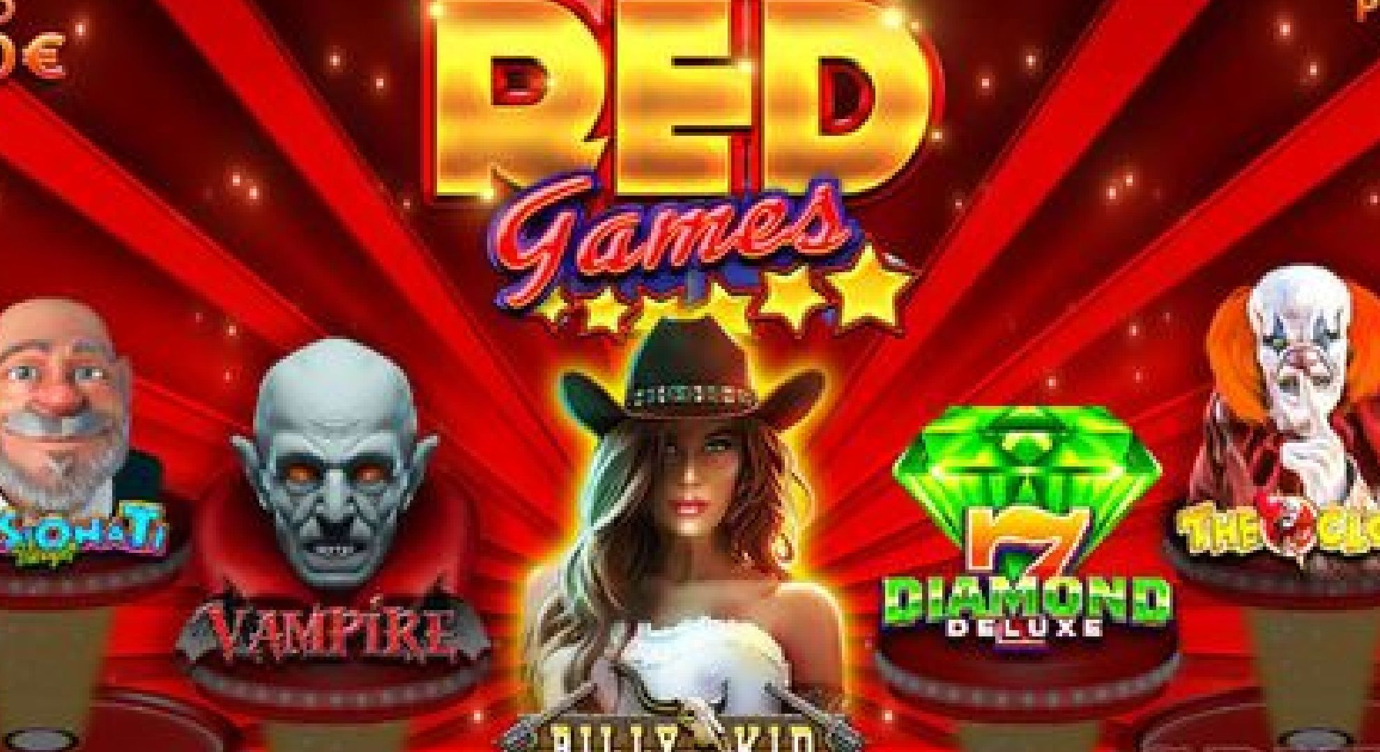 Rainbow riches megaways free play